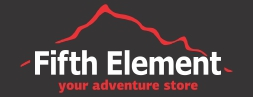 Fifth-Element-logo